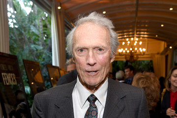 Clint Eastwood 17th Annual AFI Awards - Awards Presentation