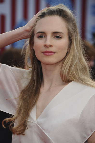 brit marling another earthbrit marling movies, brit marling imdb, brit marling instagram, brit marling married, brit marling interview, brit marling the keeping room, brit marling twitter, brit marling another earth, brit marling netflix, brit marling 2015, brit marling community, brit marling i origins, brit marling images, brit marling net worth, brit marling western, brit marling teeth, brit marling late late show, brit marling and zal batmanglij, brit marling quotes, brit marling facebook