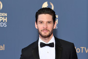 Ben Barnes Photos Photo