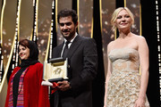 Kirsten Dunst and Katayoon Shahabi Photos Photo
