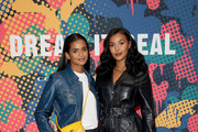 Maya Jama Photos Photo
