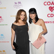 https://www3.pictures.zimbio.com/gi/Coach+Hosts+Evening+Cocktails+Shopping+Benefit+Nuj4UYxCkljc.jpg