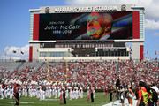 John McCain Photos Photo