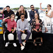 Cobie Smulders #IMDboat At San Diego Comic-Con 2019: Day Two