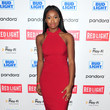 Coco Jones Red Light Management 2017 Grammy After Party