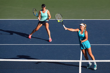 Coco Vandeweghe Bank of the West Classic - Day 7