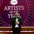 Cody Alan 2021 CMT Artist Of The Year - Show