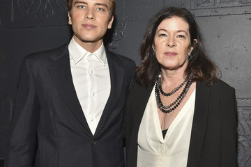 Cody Fern Premiere of IFC Films' 'The Tribes of Palos Verdes' - Red Carpet