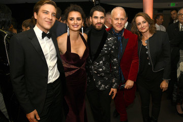 Cody Fern Premiere Of FX's 'The Assassination Of Gianni Versace: American Crime Story' - After Party