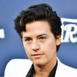 Cole Sprouse Variety's Power Of Young Hollywood
