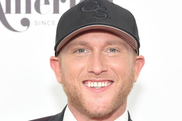 Cole Swindell 2017 Miss America Competition - Red Carpet