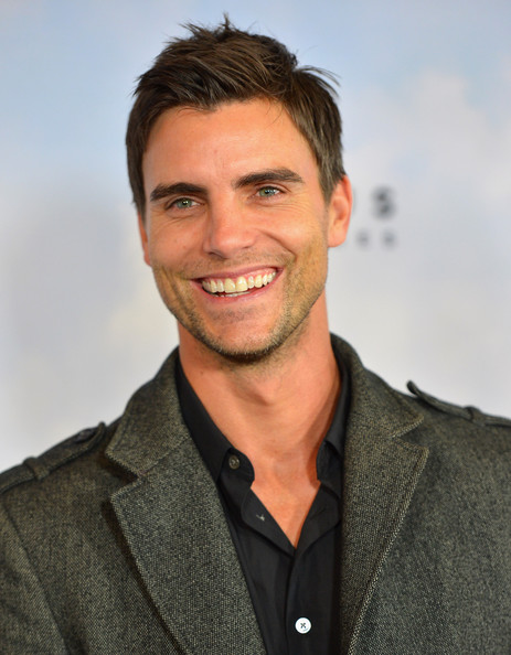 colin egglesfield net worth