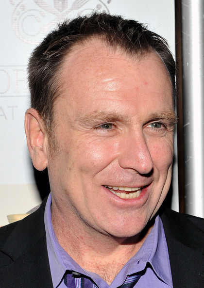 colin quinn stand up