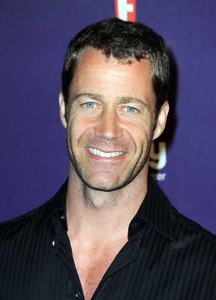 Image result for colin ferguson actor photos