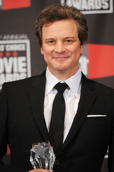 Colin Firth Movie - fr...
