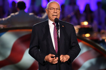 Colin Powell A Capitol Fourth