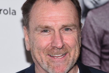 Colin Quinn 'Straight' Opening Night - After Party