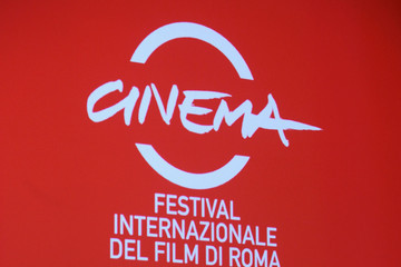 Piera De Tassi Collateral Awards Ceremony - Rome Film Fest