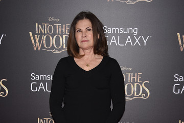 Colleen Atwood 'Into the Woods' Premieres in NYC