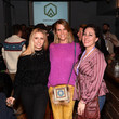 Colleen Bell GreenSlate And Monarch Private Capital Event During Sundance 2020