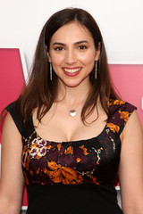 "Eden Riegel Columbia Pictures Presents World Premiere Of ""Year One"" - Inside Arrivals"