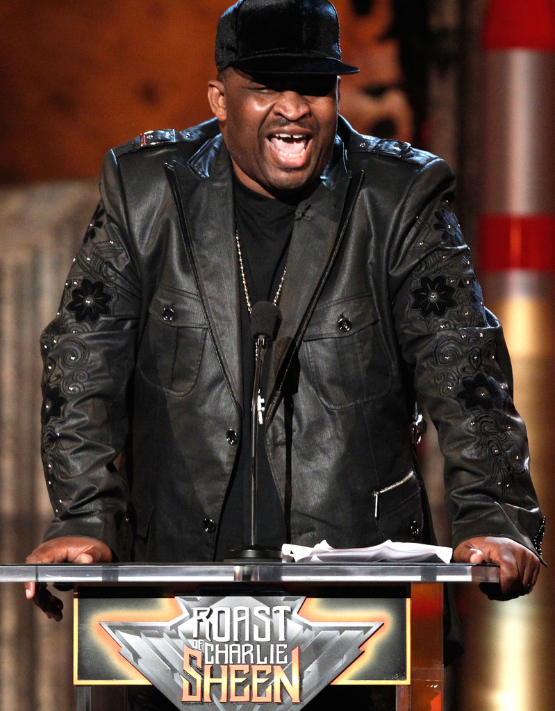 patrice o 39 neal dead at 41 update pictures patrice o. Black Bedroom Furniture Sets. Home Design Ideas