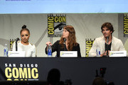 Ian Somerhalder Kat Graham Photos Photo