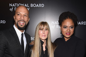 Common Ava DuVernay National Board of Review Gala