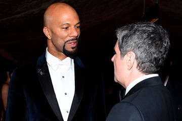 Common 87th Annual Academy Awards Governors Ball