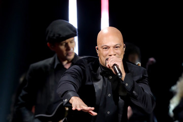 Common 49th NAACP Image Awards - Show