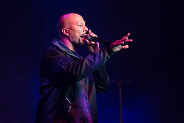 Common 'Blue Note Records: Beyond the Notes' - 2018 Tribeca Film Festival