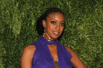 condola rashad husbandcondola rashad insta, condola rashad instagram, condola rashad, condola rashad height, condola rashad bio, condola rashad photo, condola rashad boyfriend, condola rashad billions, condola rashad daughter, condola rashad twitter, condola rashad net worth, condola rashad pictures, condola rashad hot, condola rashad dating, condola rashad romeo and juliet, condola rashad parents, condola rashad facebook, condola rashad husband, condola rashad movies, condola rashad bikini