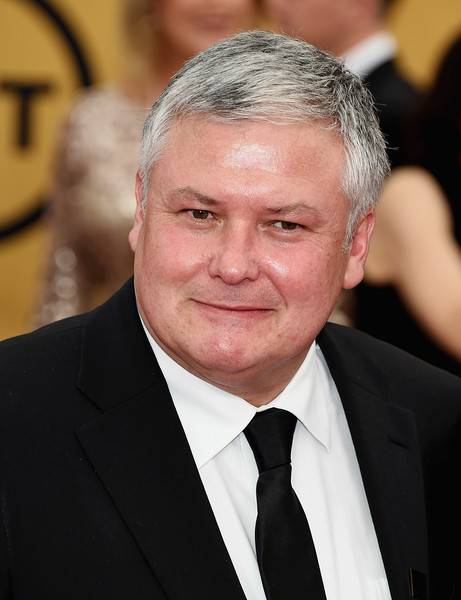 conleth hill doctor whoconleth hill twitter, conleth hill black sails, conleth hill suits, conleth hill partner, conleth hill game of thrones, conleth hill height, conleth hill suites youtube, conleth hill biography, conleth hill instagram, conleth hill benny hill, conleth hill, conleth hill interview, conleth hill imdb, conleth hill funny, conleth hill alien 3, conleth hill doctor who, conleth hill bio, conleth hill net worth, conleth hill macbeth, conleth hill serena