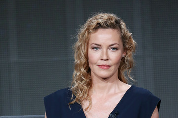 connie nielsen lars ulrichconnie nielsen wallpapers, connie nielsen youtube, connie nielsen religion, connie nielsen kimdir, connie nielsen imdb, connie nielsen gladiator, connie nielsen lars ulrich, connie nielsen instagram, connie nielsen 2015