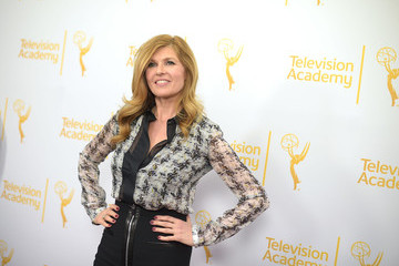 Connie Britton An Evening with the Women of 'American Horror Story'