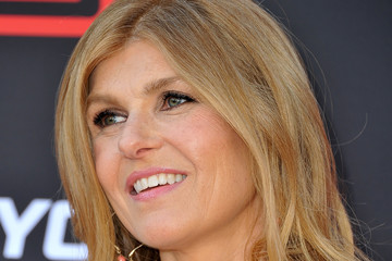 Connie Britton FYC Event For Fox's '9-1-1' - Arrivals