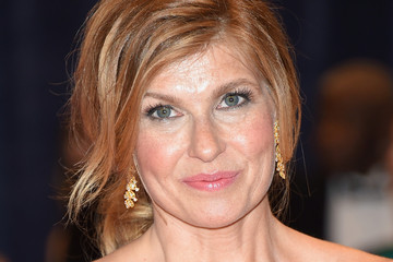 Connie Britton 101st Annual White House Correspondents' Association Dinner - Inside Arrivals