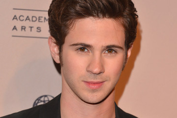 connor paolo height weight