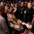 Conor McGregor European Best Pictures Of The Day - July 11