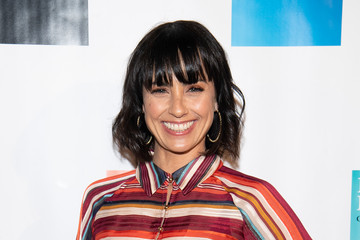Constance Zimmer Library Foundation Of Los Angeles' Young Literati's 11th Annual Toast