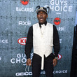 Coolio Spike TV's Guys Choice 2015 - Arrivals