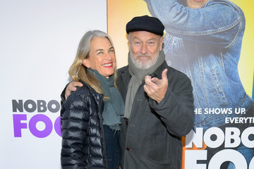 Corbin Bernsen Paramount Pictures, Paramount Players, Tyler Perry Studios and BET Films Present the World Premiere of 'Nobody's Fool'
