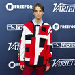 Corey Fogelmanis Variety's Power Of Young Hollywood