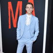Corey Fogelmanis Special Screening Of Universal Pictures' 'Ma' - Arrivals
