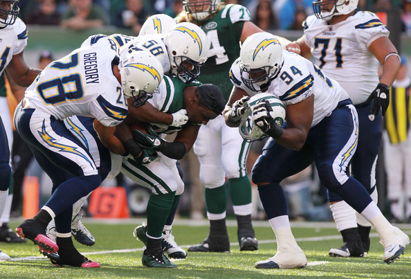 http://www3.pictures.zimbio.com/gi/Corey+Liuget+San+Diego+Chargers+v+New+York+ZusaPmHMhy3l.jpg