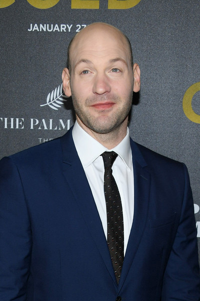 Corey Stoll Photos Photos - TWC-Dimension Hosts the World ...