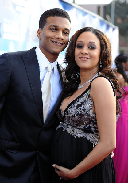 tia mowry and cory hardrict. Cory Hardrict Actress Tia