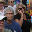 Cory Booker Presidential Candidates Descend Upon The Iowa State Fair