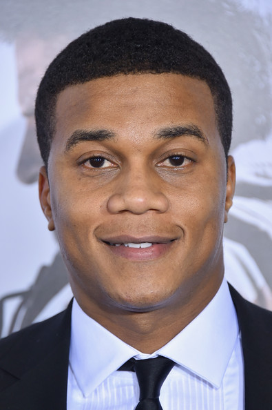 Cory Hardrict Net Worth