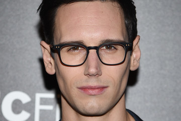 Cory Michael Smith The Cinema Society Hosts the Premiere of IFC Films' 'Freak Show'